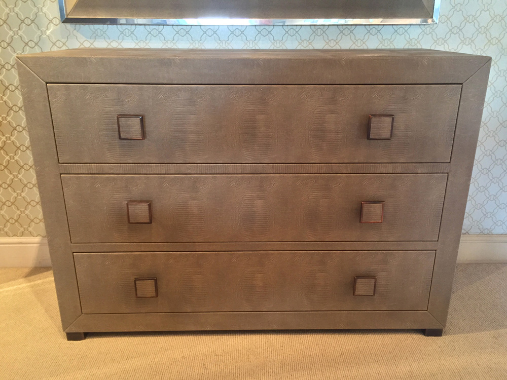 neptune-large-chest-of-drawers-05.jpg