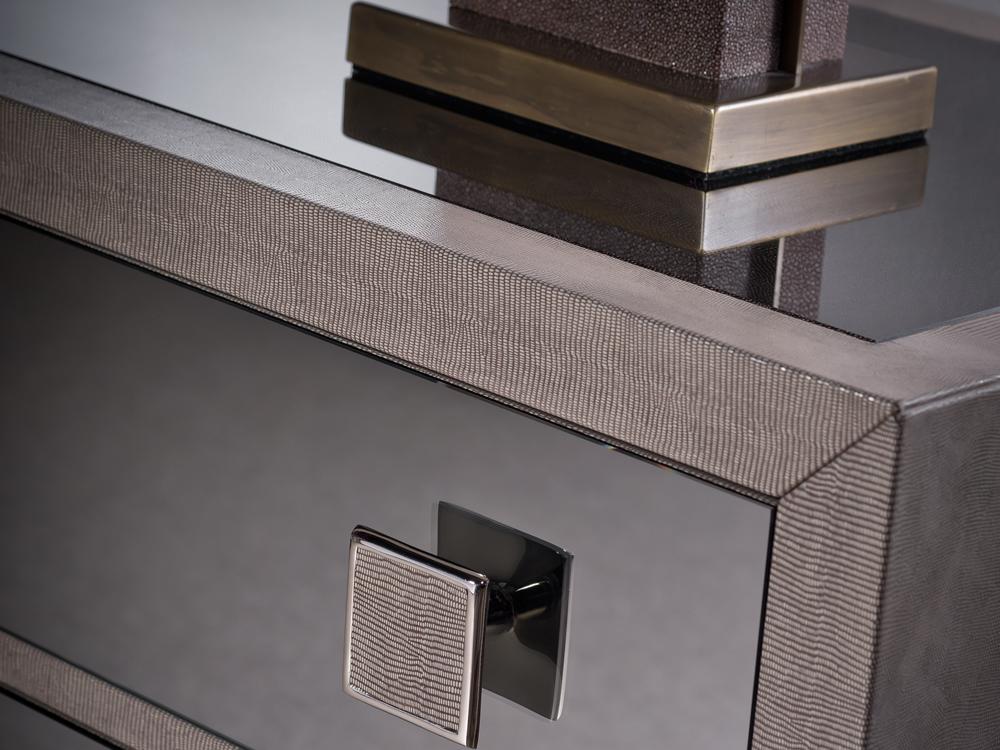 neptune-double-chest-of-drawers-bedside-iguna-lizard-grey-4.jpg
