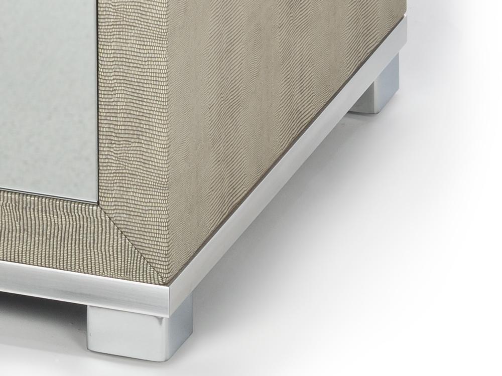 neptune-double-chest-of-drawers-bedside-iguna-lizard-grey-3.jpg