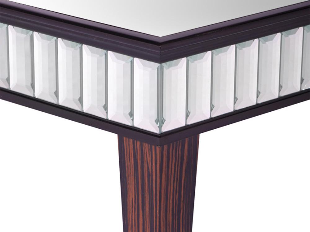 charleston-tiffany-coffee-table-05.jpg