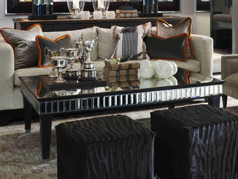 charleston-tiffany-coffee-table-03.jpg