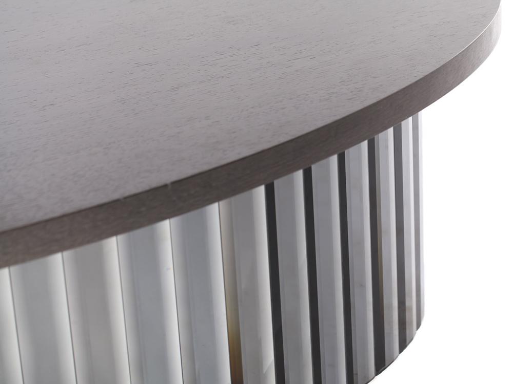 linea oval coffee table 3.jpg