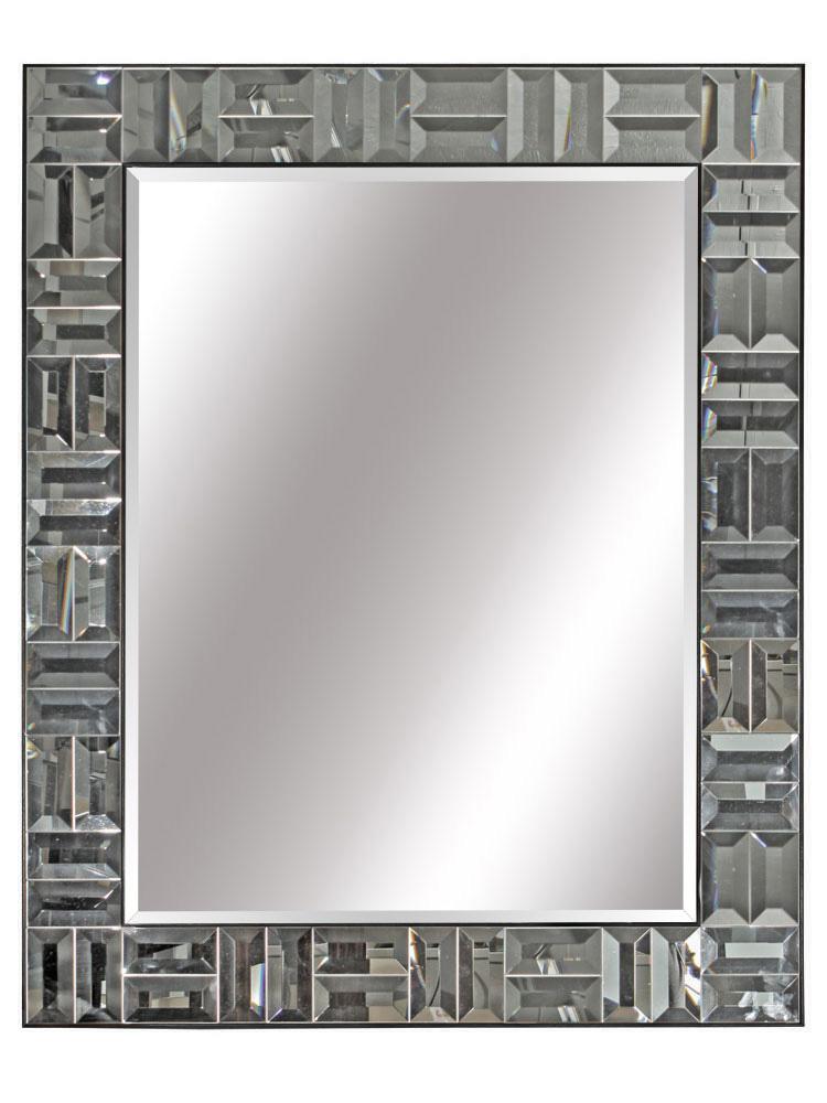 TIFFANY   Standard Size: W 123cm x H 153cm