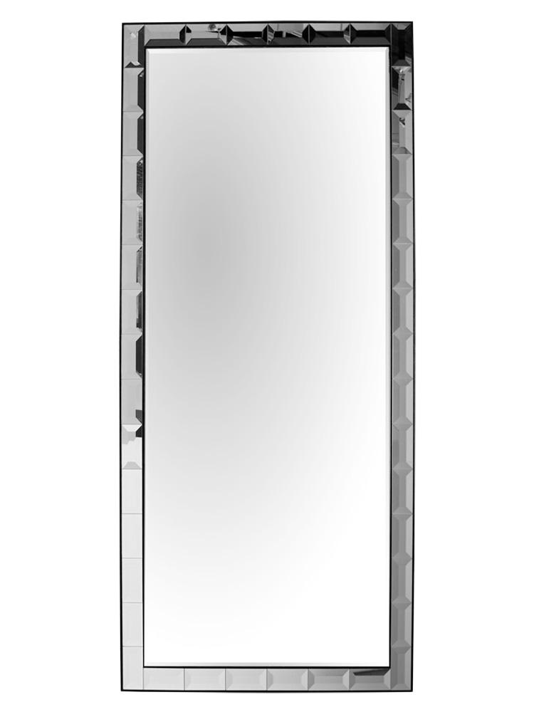 TIFFANY NARROW   Standard DM Size:  W 105cm x H 213cm
