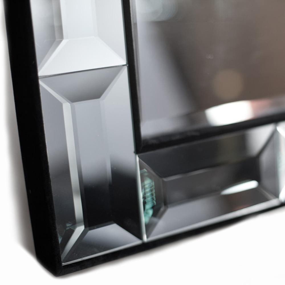 tiffany-narrow-venetian-mirror-01.jpg