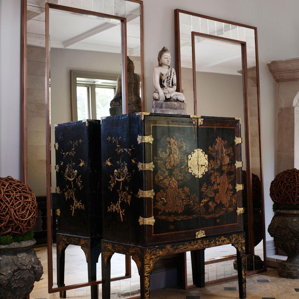 charleston-dressing-mirror-walnut-42.jpg