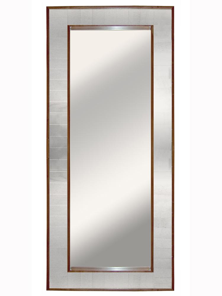 CHARLESTON ANTIQUE   Standard DM Size:  W 103cm x H 233cm
