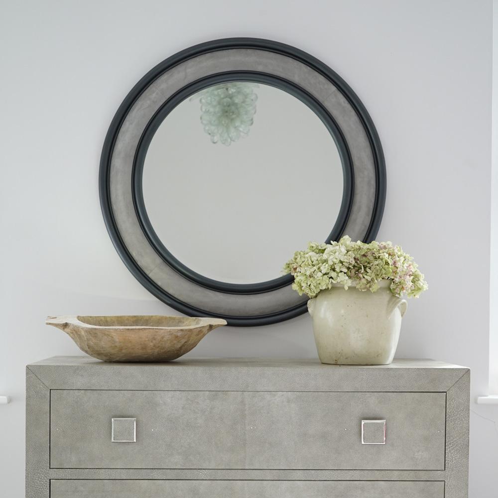 saturn suede round mirror 33.jpg