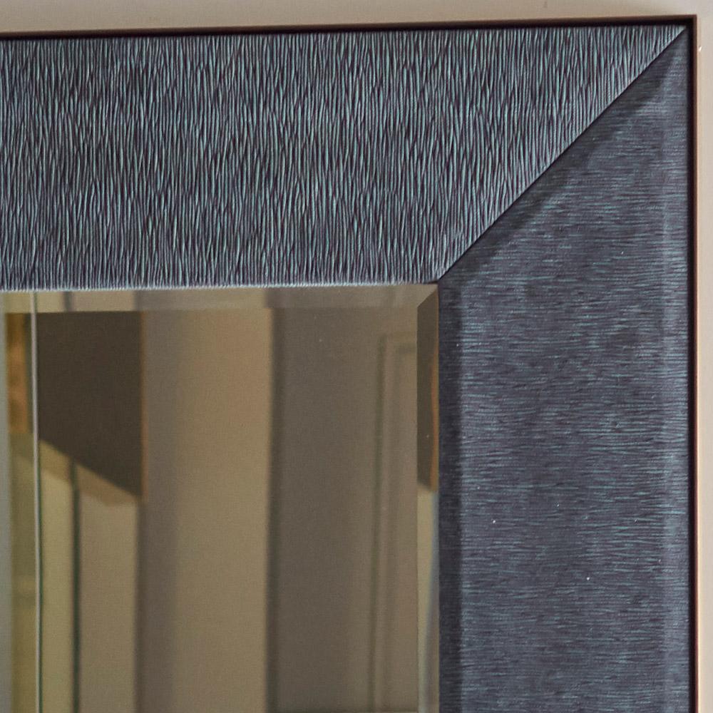 franklin-square-1.jpg
