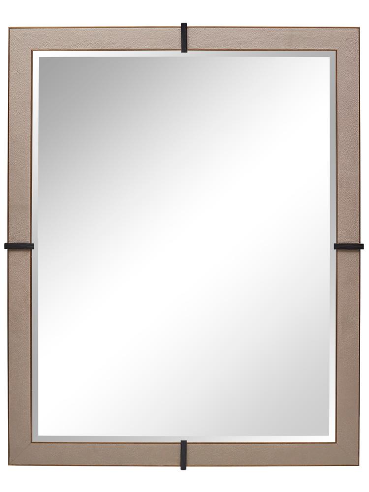 HUDSON   Standard Size: W 120cm x H 150cm
