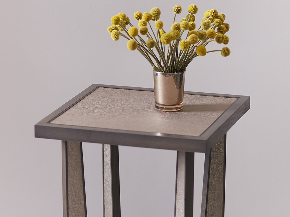 tribeca-side-table_1.jpg
