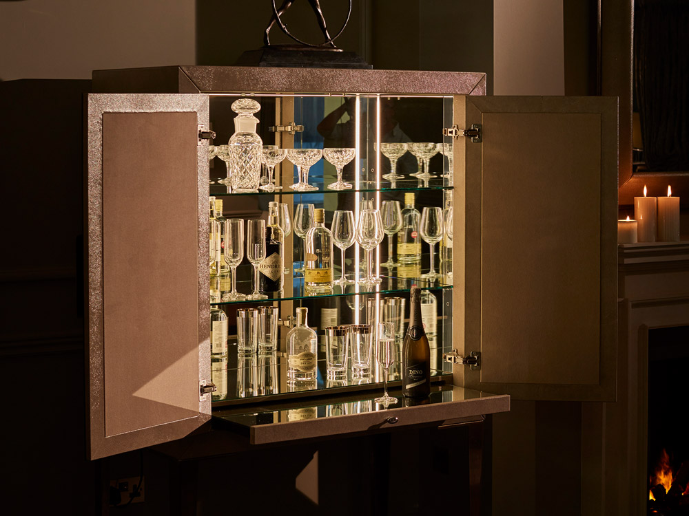 Harvard-Drinks-Cabinet_Open_Dark.jpg