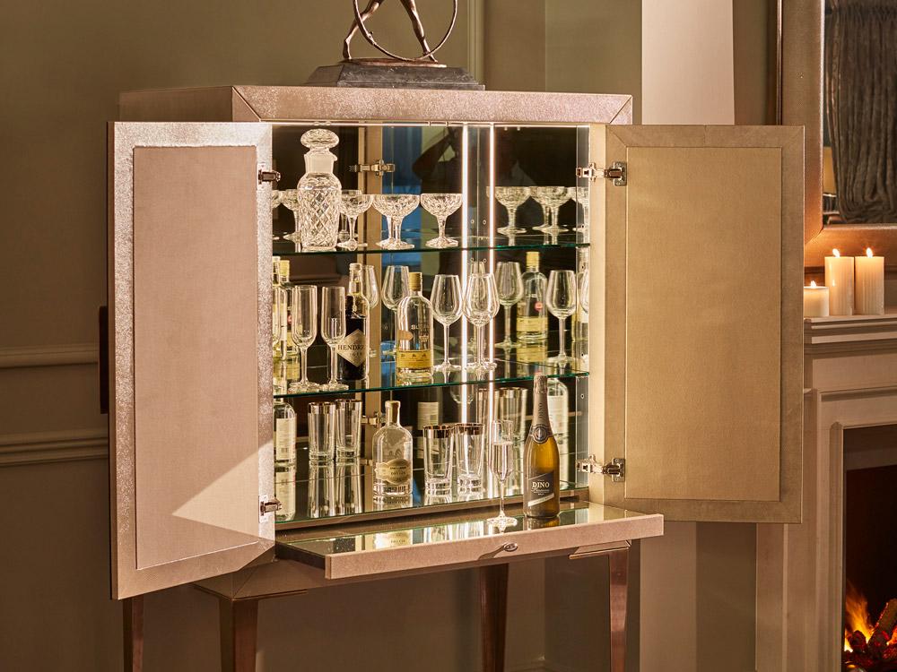 Harvard-Drinks-Cabinet_Open_Light.jpg
