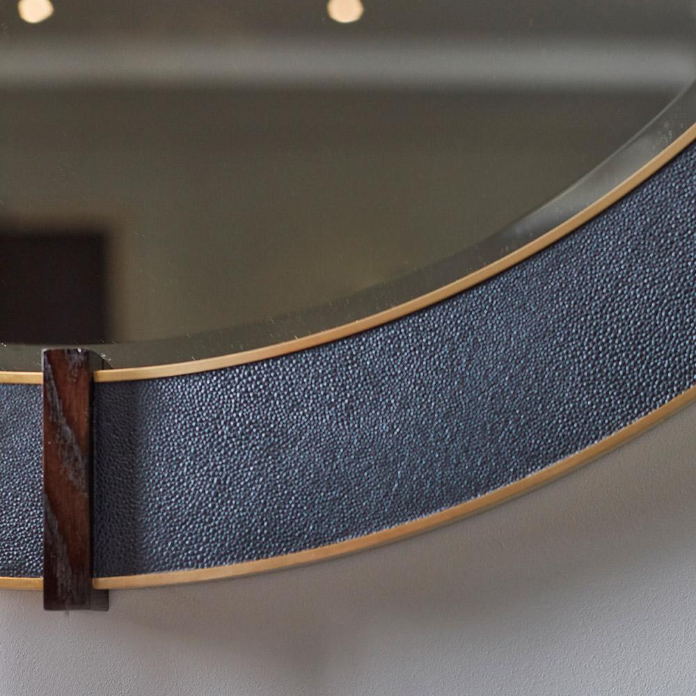 Round-hudson-mirror-1.jpg
