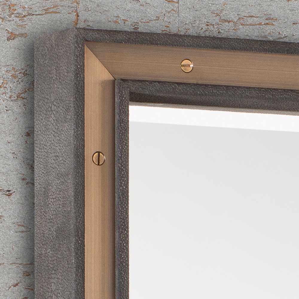 Belgravia-Mirror.jpg