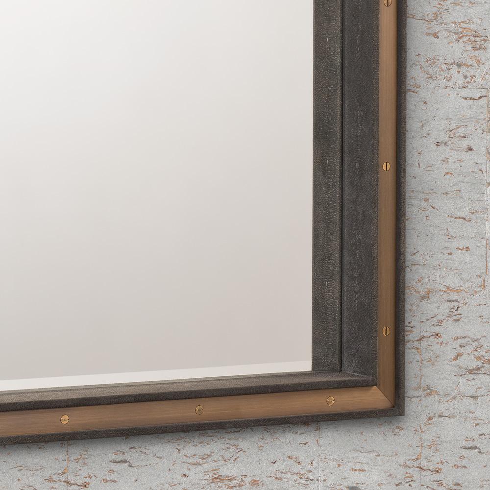 Belgravia-Mirror+copy.jpg