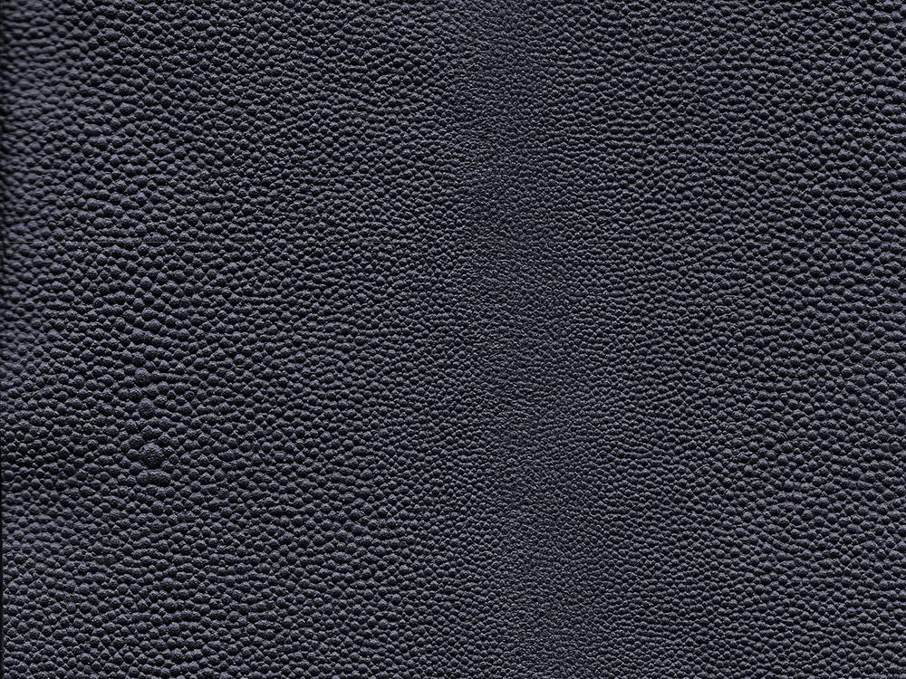 SEMI EXOTIC -  SHAGREEN PETROL BLUE