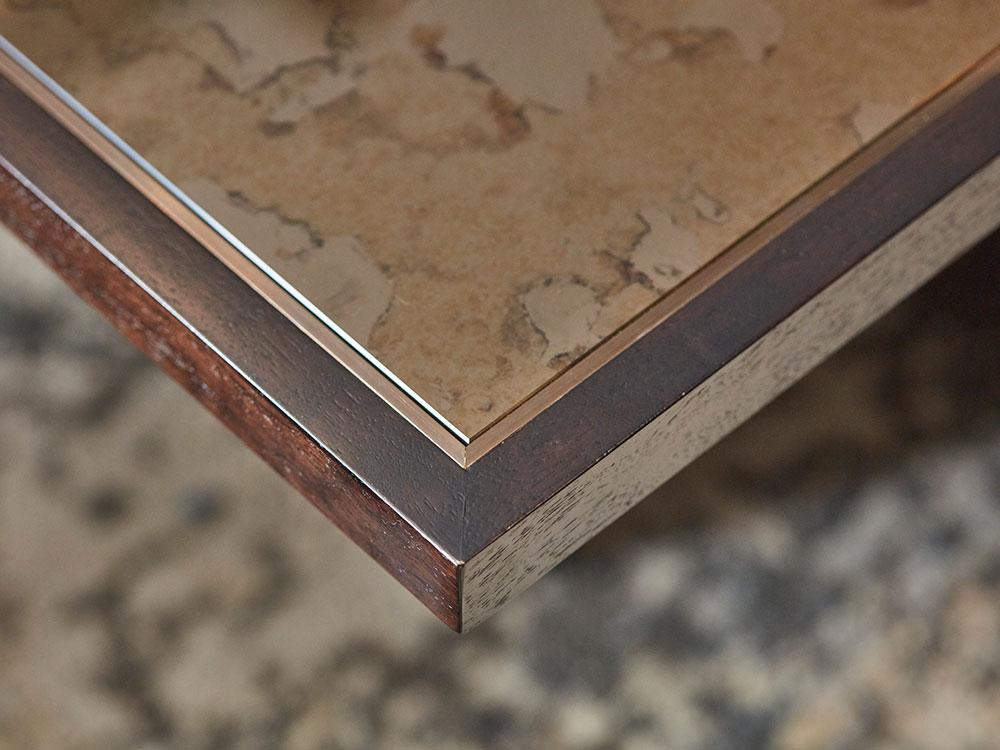 gramercy-coffee-table-2.jpg