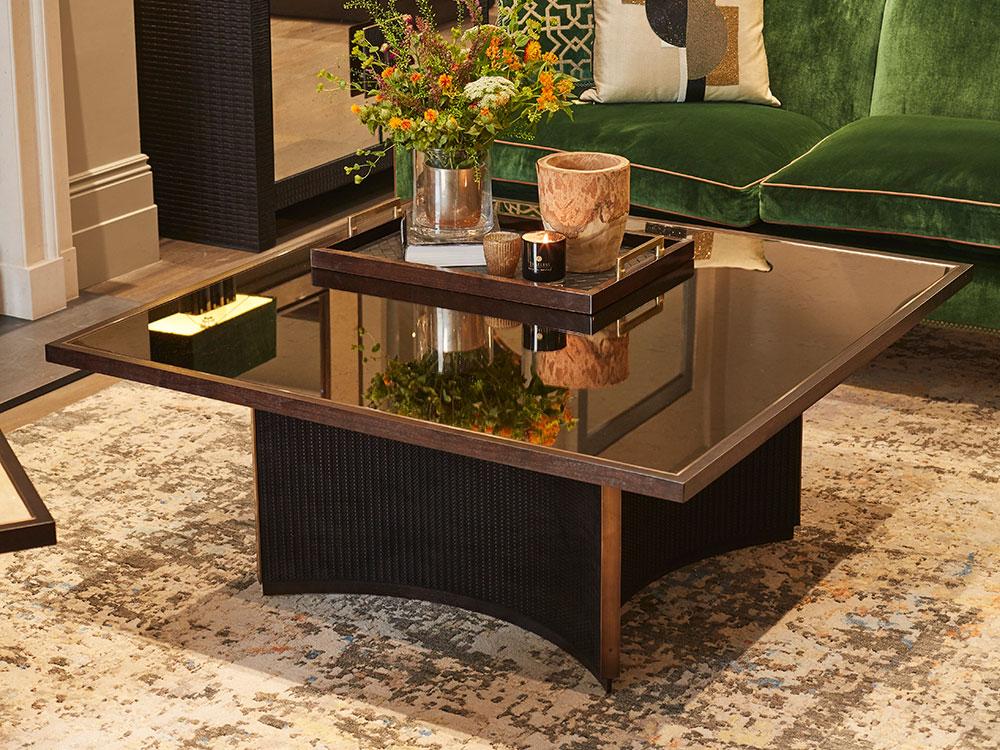 gramercy-coffee-table-3.jpg