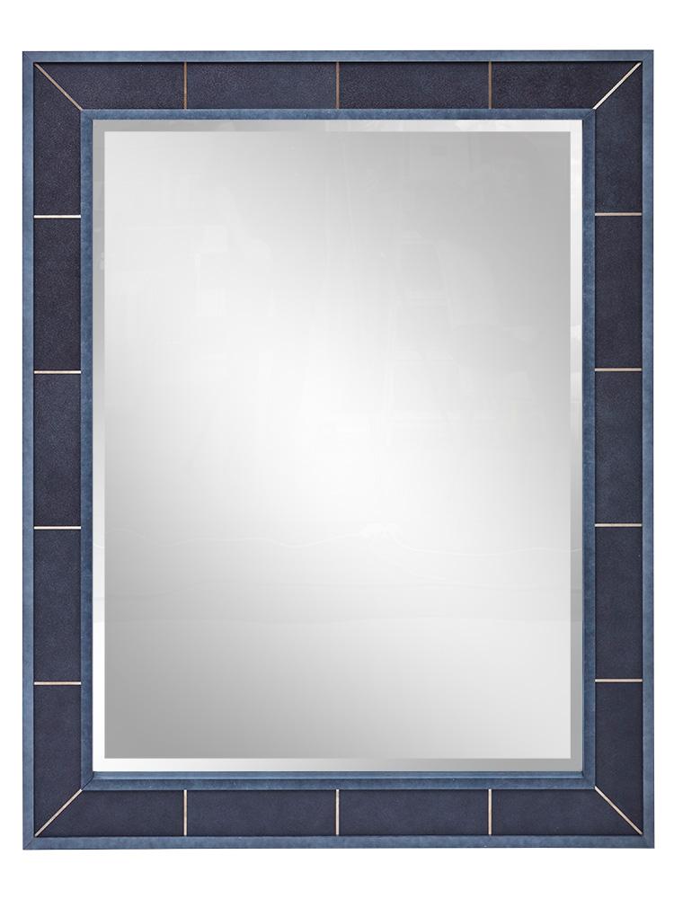 CARLISLE   Standard Size: W 120cm x H 150cm
