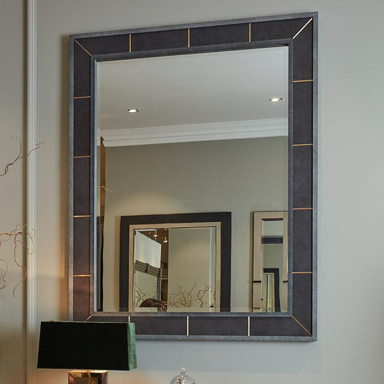 carlisle-mirror-2.jpg