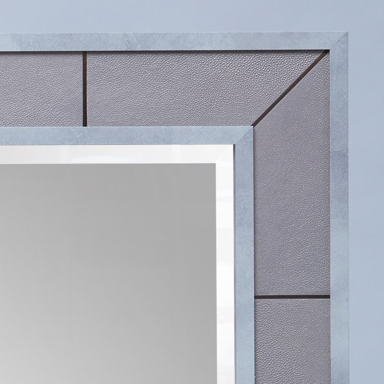 carlisle-mirror-3.jpg