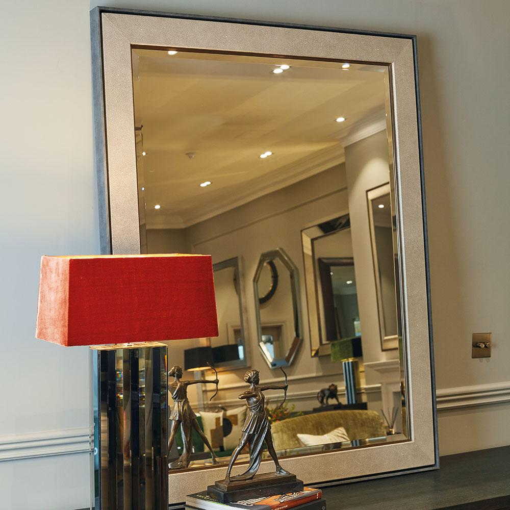carlton-mirror-1.jpg