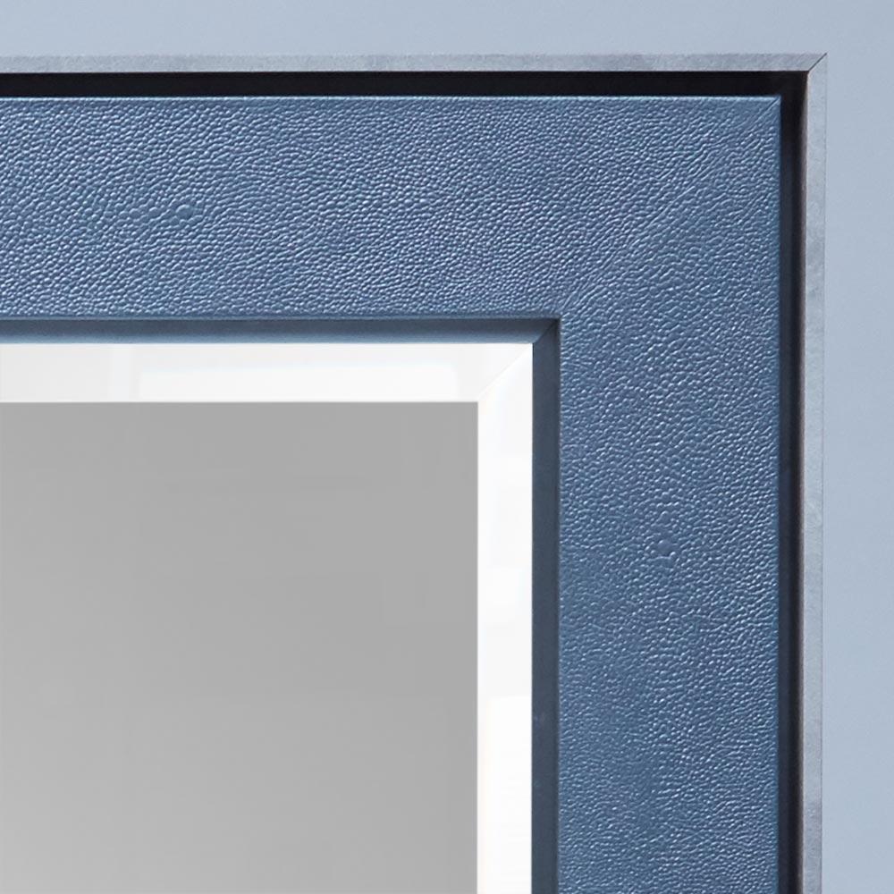carlton-mirror-3.jpg
