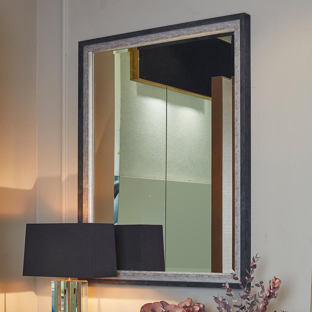 cumberland-mirror-1.jpg