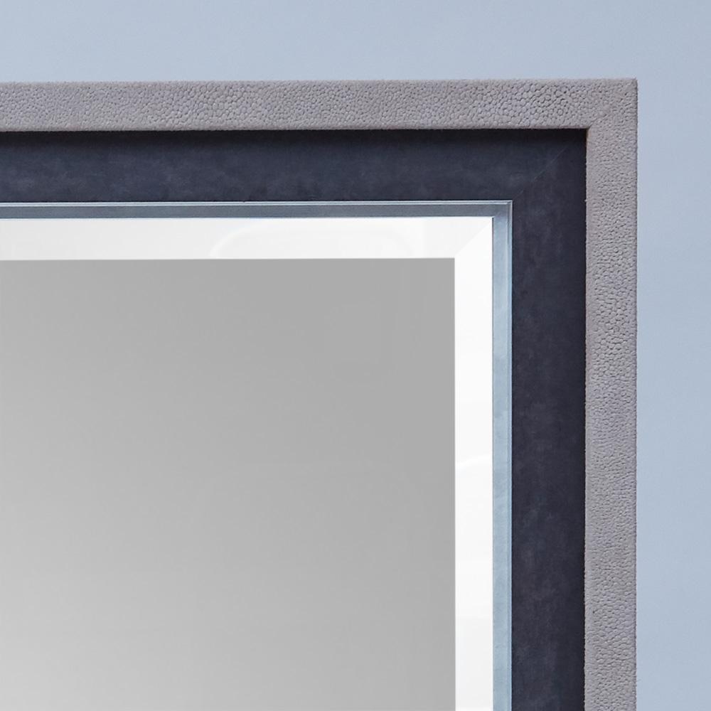 cumberland-mirror-3.jpg