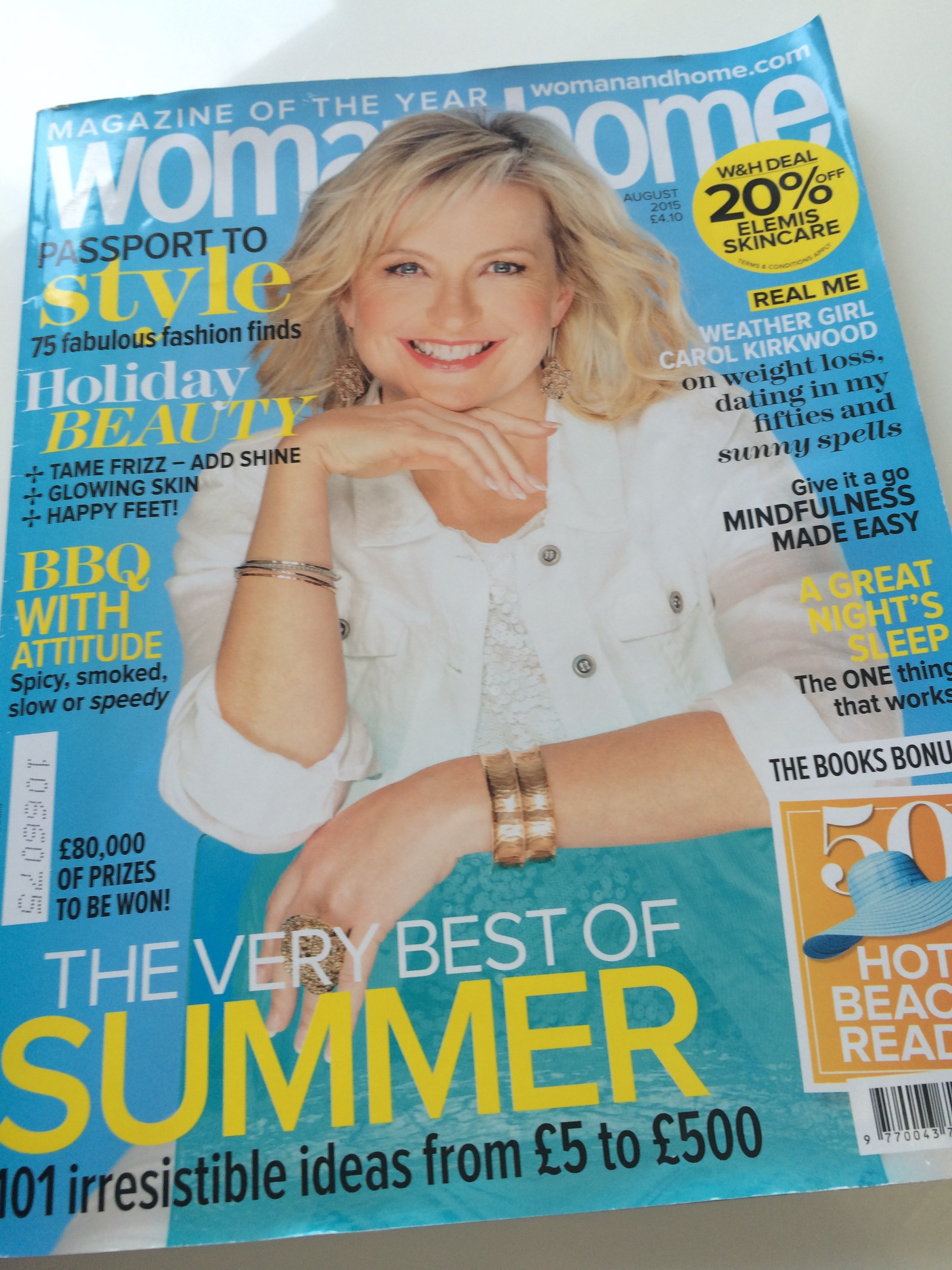 woman and home cover.jpg