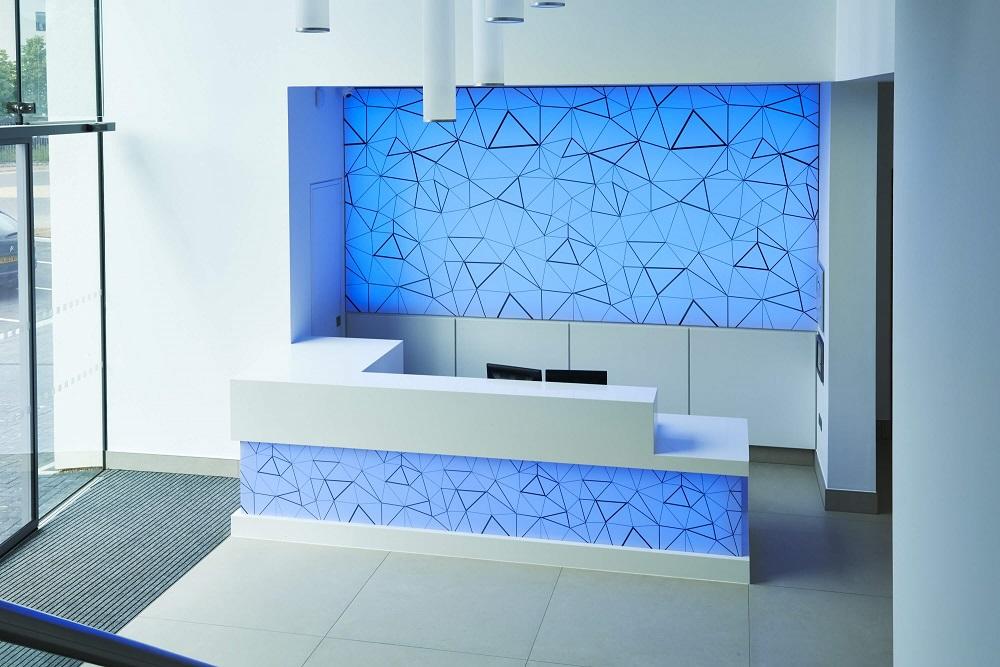 Vanwall desk blue.jpg