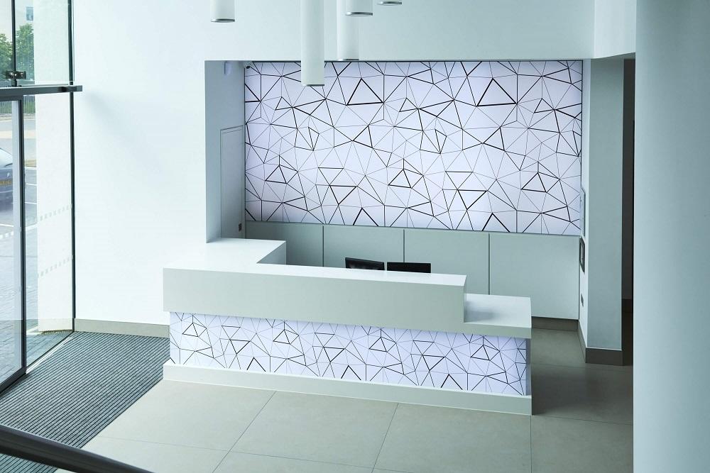 Vanwall desk white.jpg