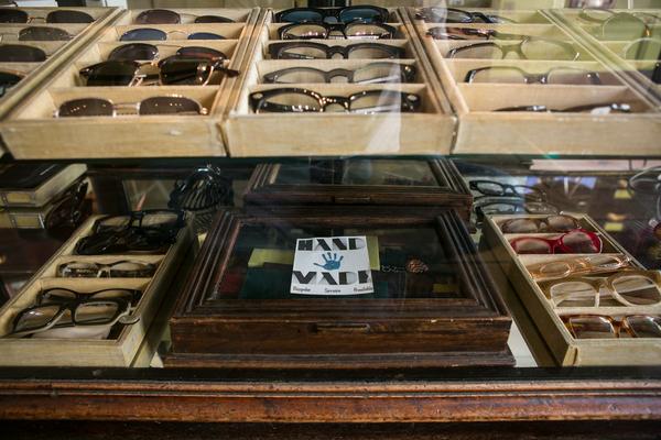 bromptons_opticians-288.jpg