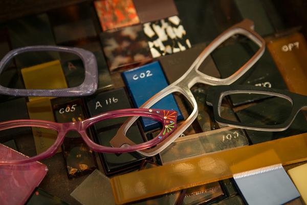 bromptons_opticians-318.jpg