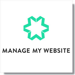 Squarespace geniuses!   Allie and the team are my go to website builders.