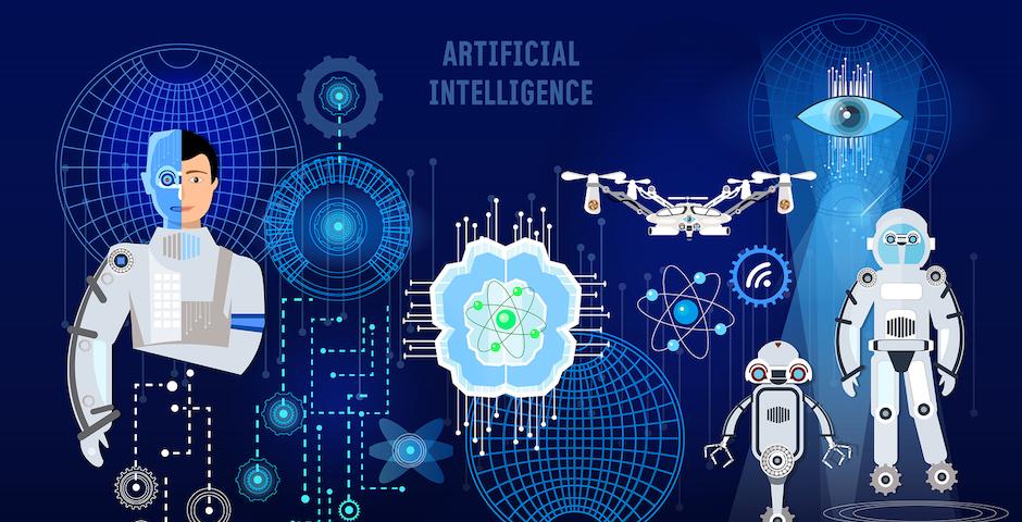 Is Artificial Intelligence de volgende stap in de evolutie.jpg