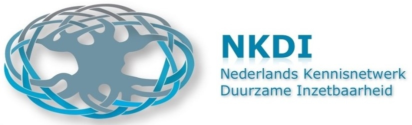 NKDI.jpg