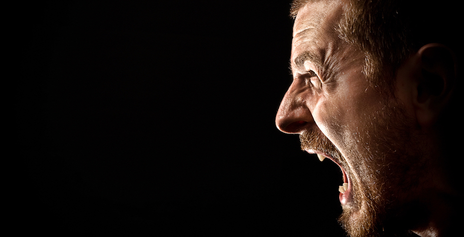 Waarom mannen boos worden op mannen die kwetsbaar zijn.jpg
