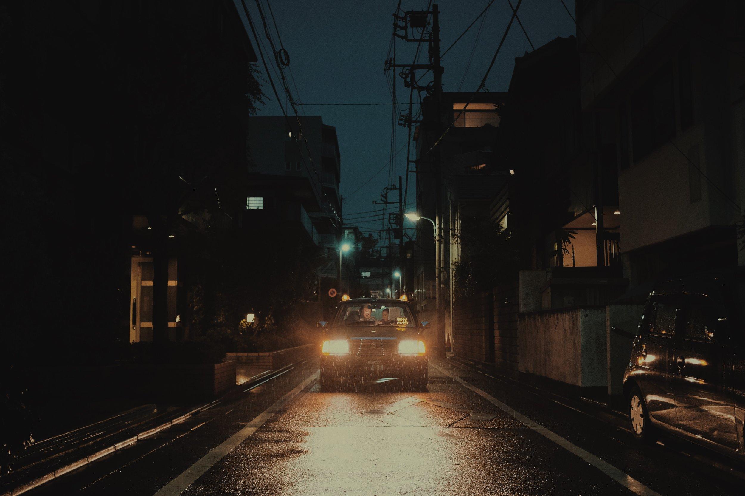 tokyo wet down 😍 #digidayz