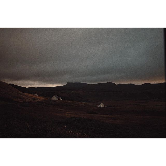 landscapes from a wonderful break in the small isles, holed up in a bothy with @scarlettlarouge 🏴󠁧󠁢󠁳󠁣󠁴󠁿