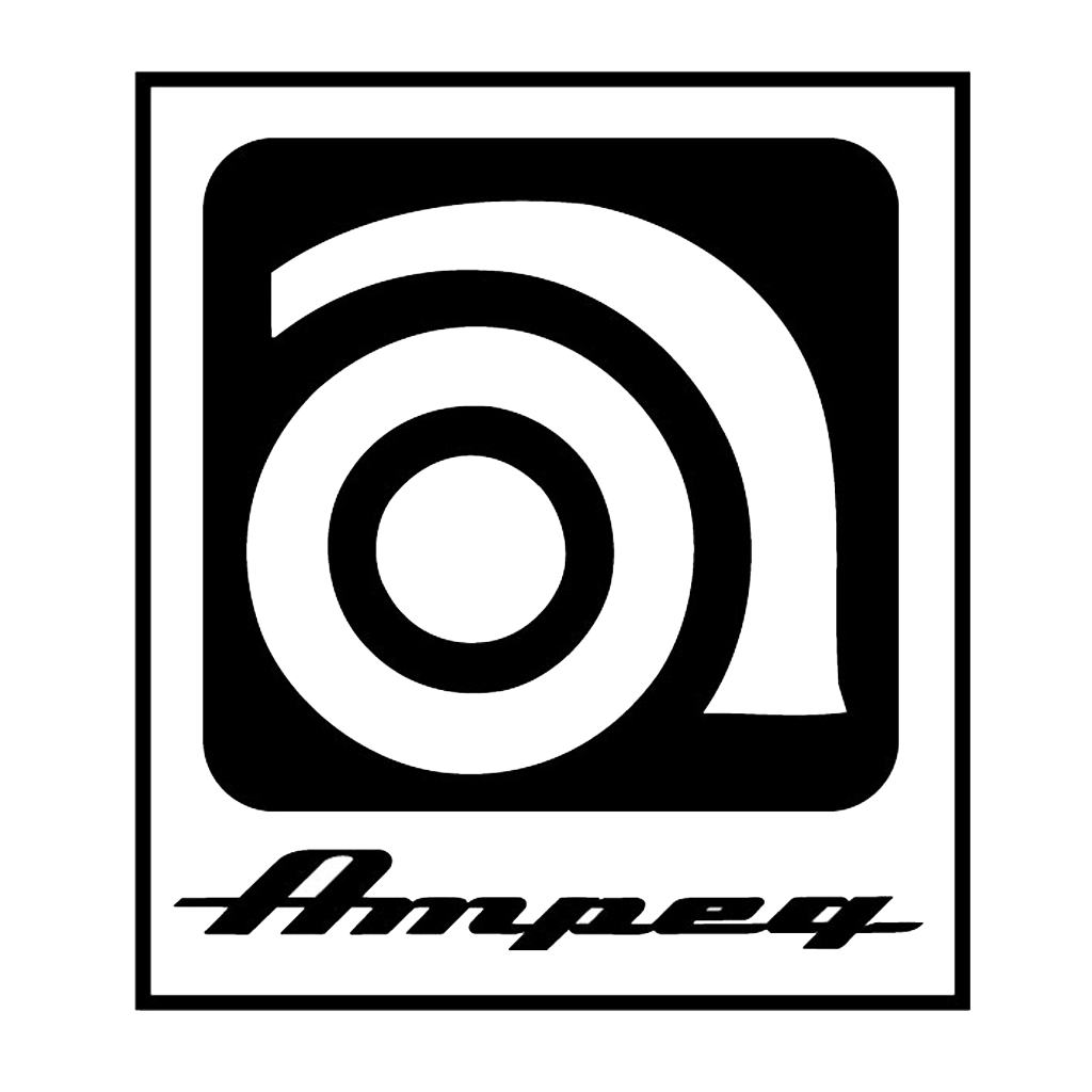 Ampeg.png