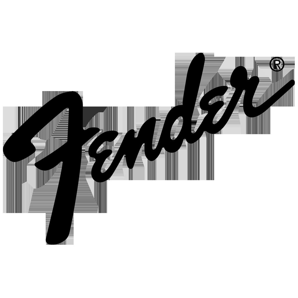 Fender.png