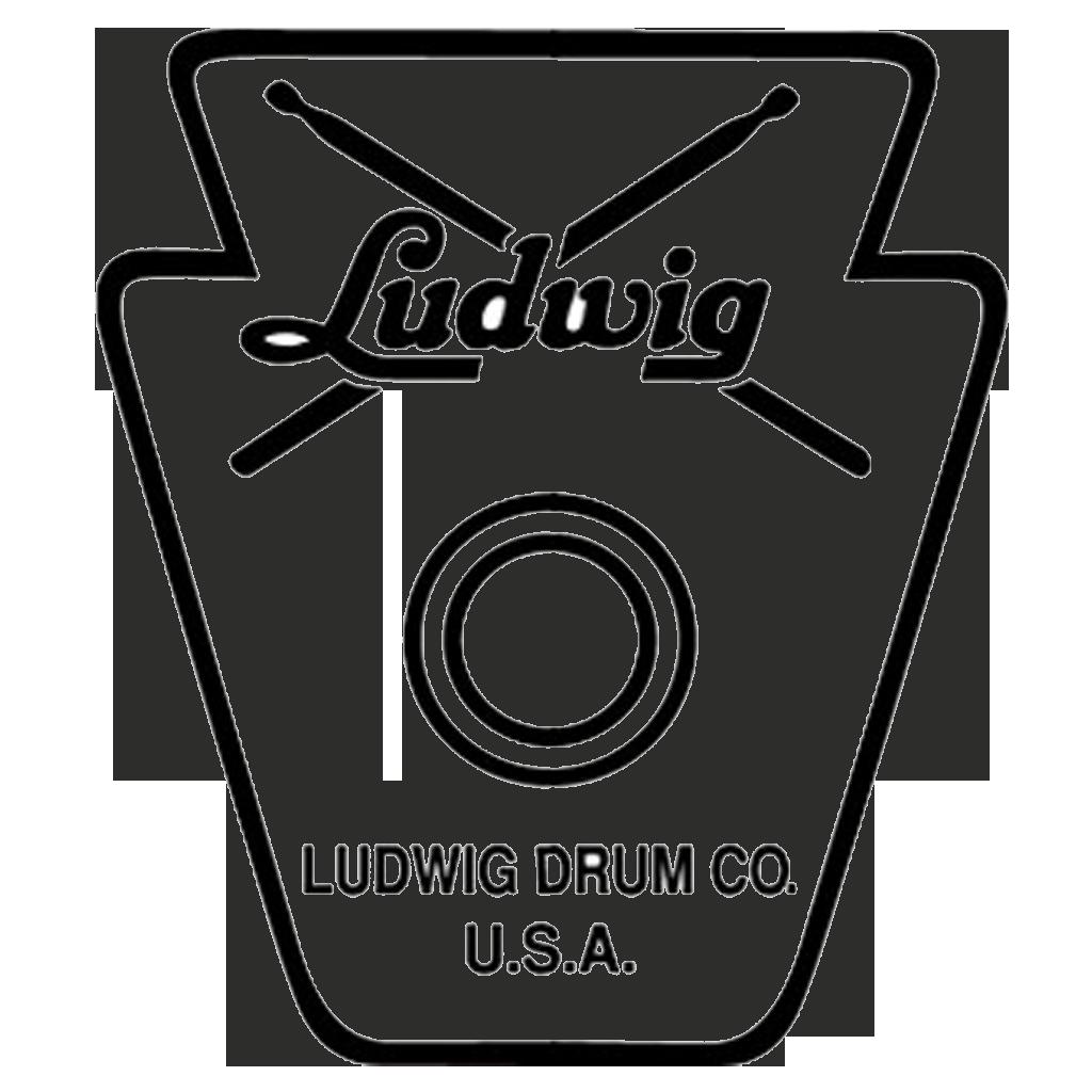 Ludwig.png