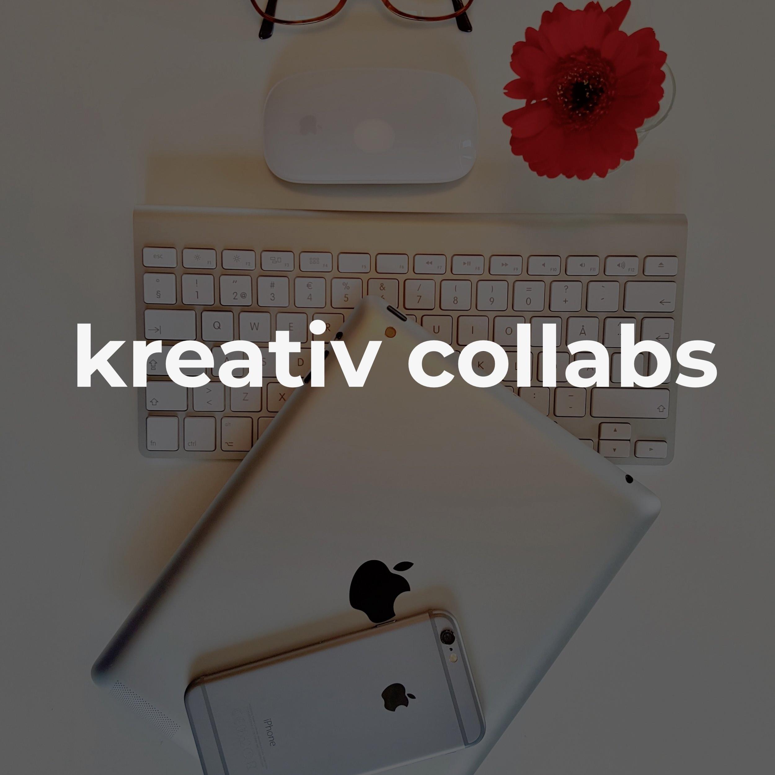kreativ collabs.jpg