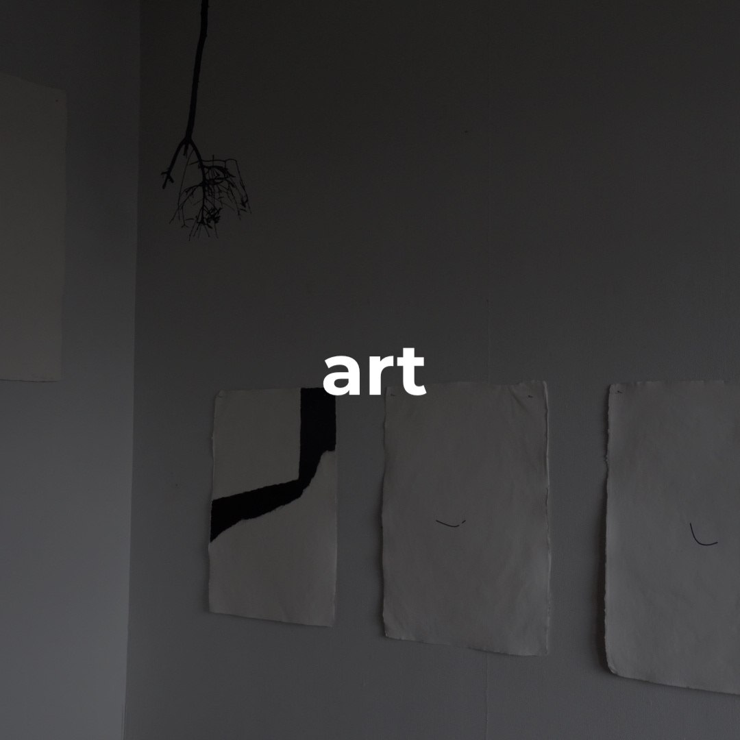 #contemporaryart   all aspects of art consulting