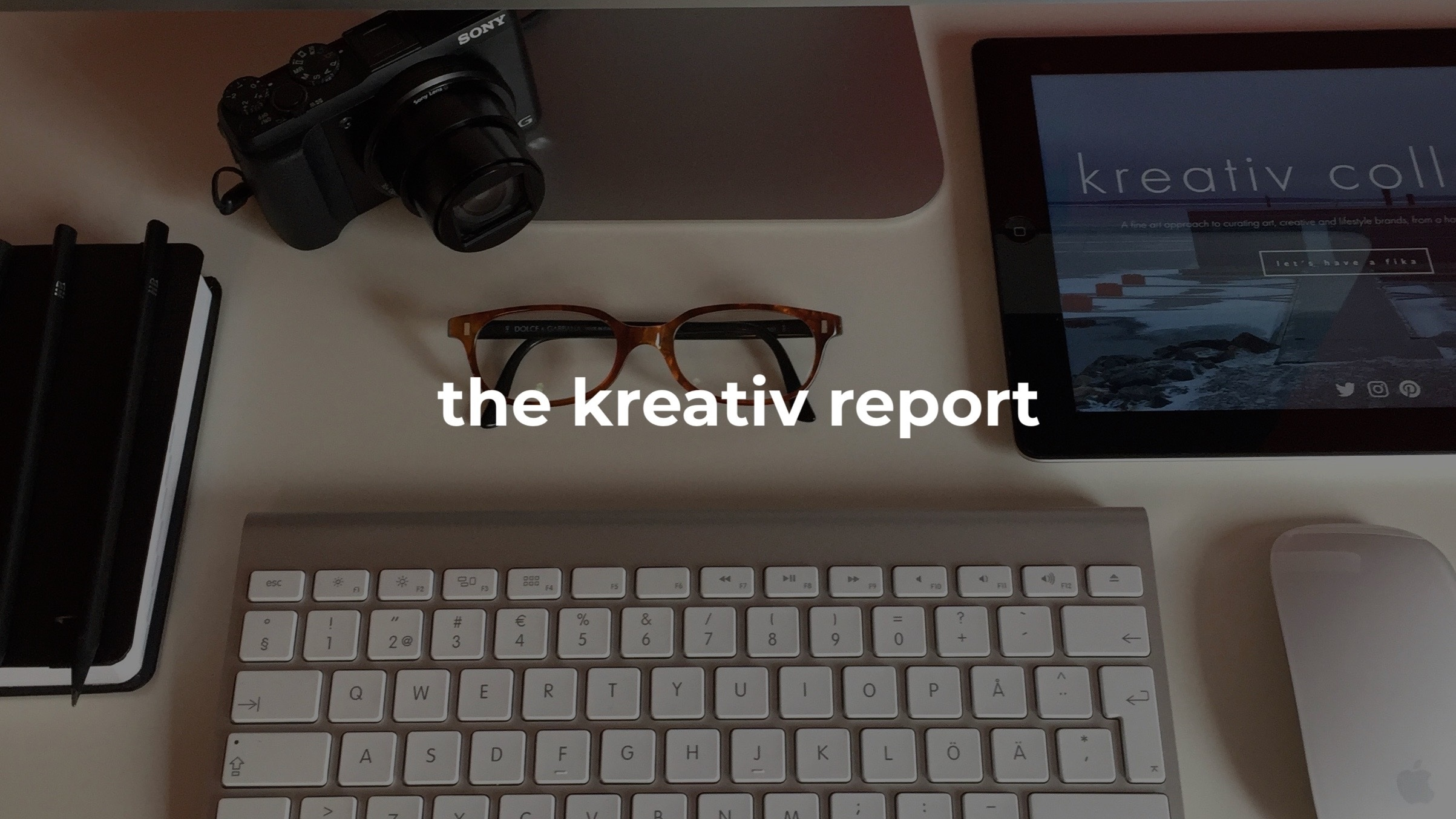 the kreativ report.jpg