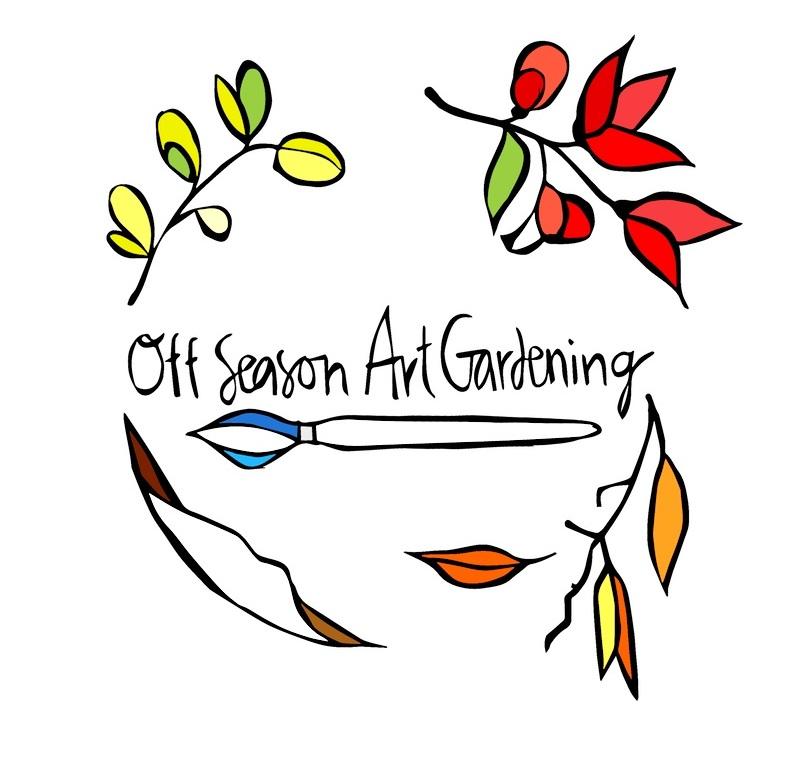off+season+symbol.jpg