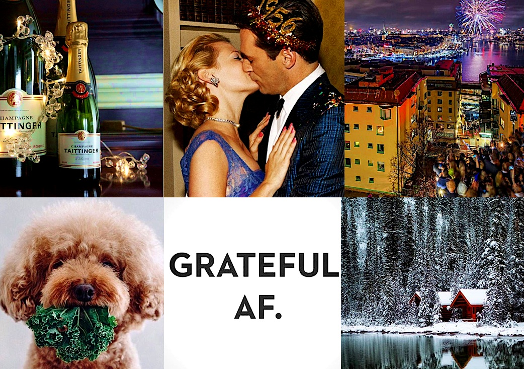 photo credit/source: 1. tattinger facebook - 2. mad men (via amc) - 3. your living city stockholm (david schmidt) - 4. @ps.ny - 5.@relatornelson - 6. @kenton_steryous