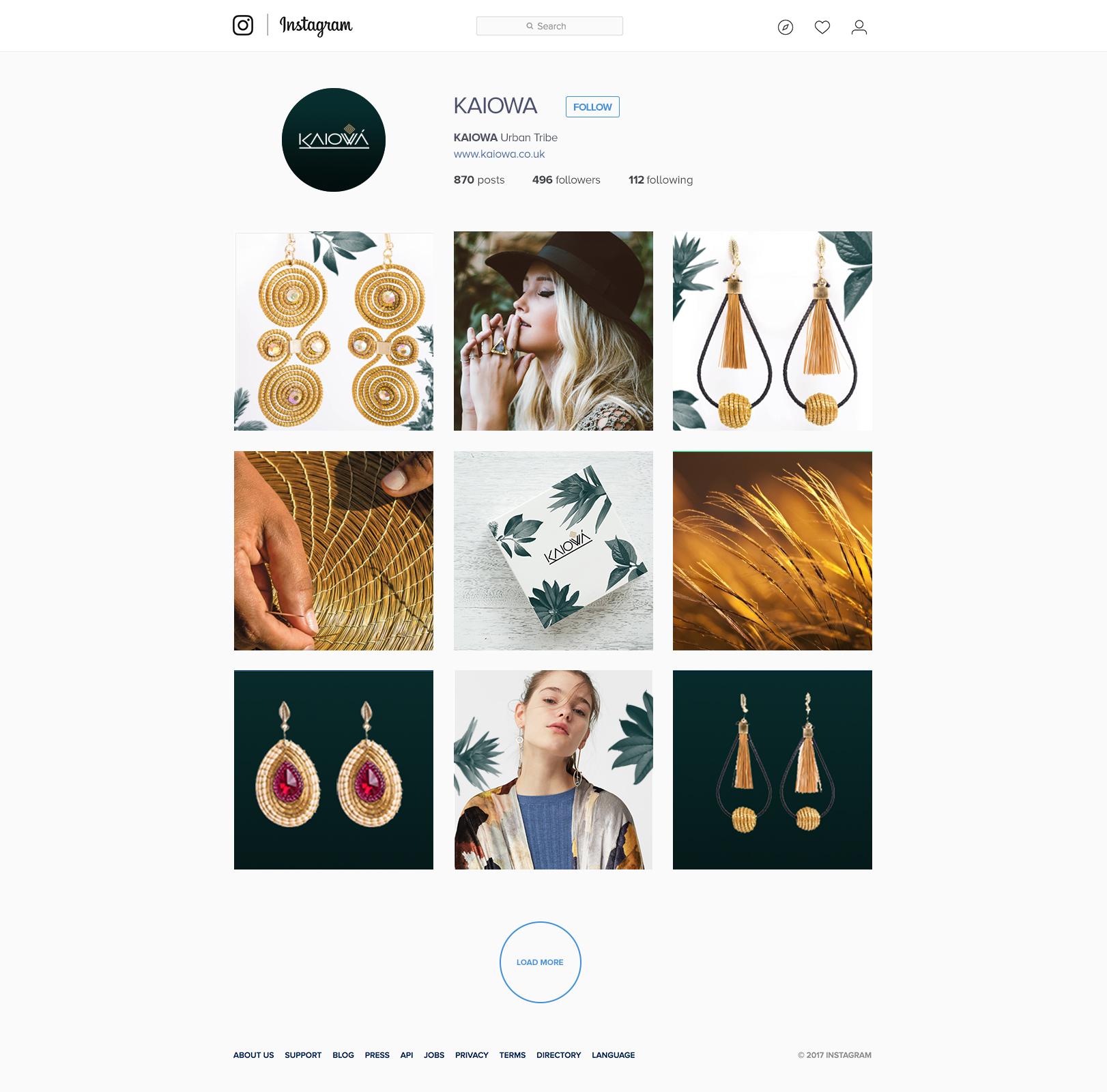 Instagram_web_template_KAIOWAV2.jpg